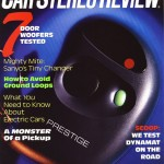 CarStereoReviewCover