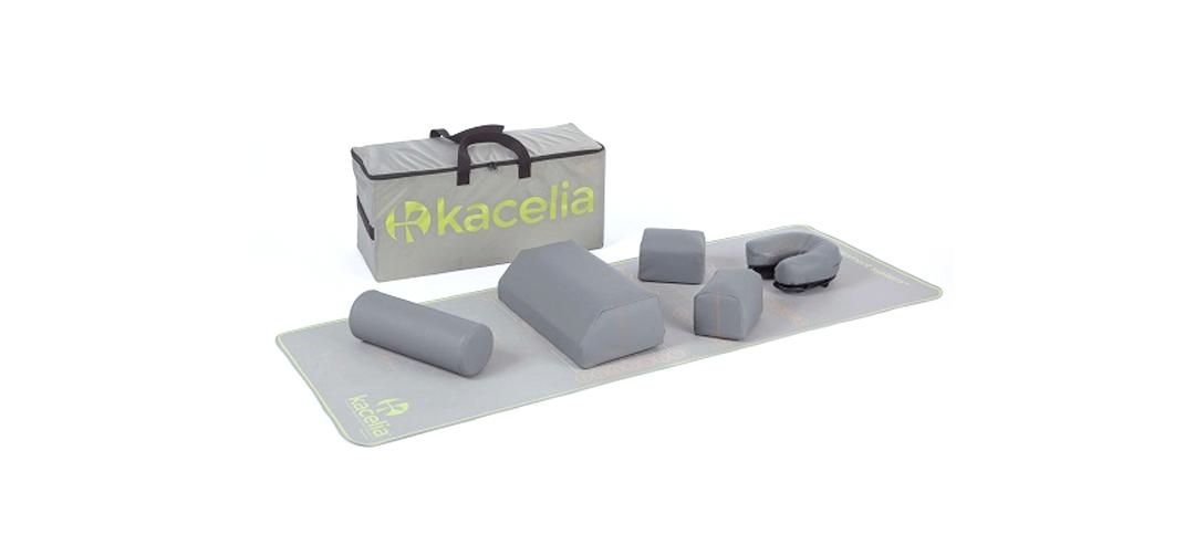 Kacelia-Body-Align-System