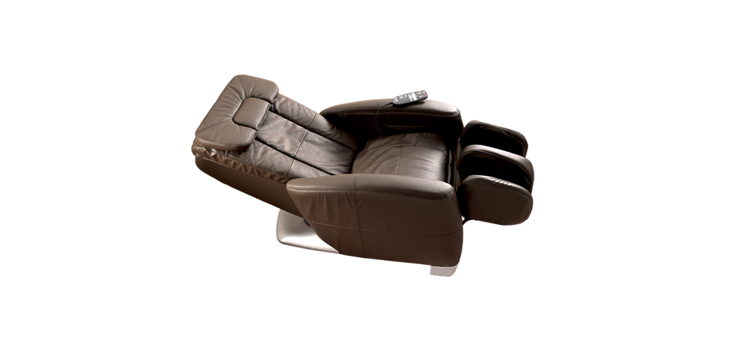 massage-chair