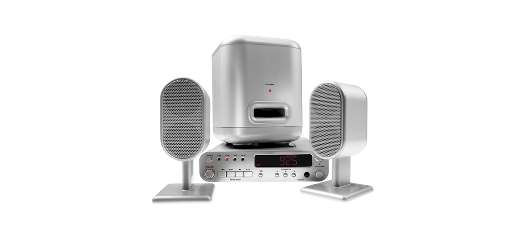 micro-2.1-audio-system